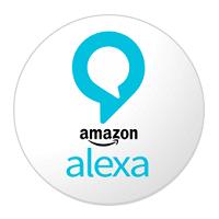 Deep Linking to Amazon Alexa Skills