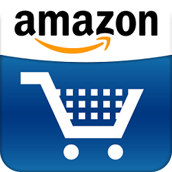 Third Party Selling on Amazon and Deep Linking to the Amazon Shopping AppDeep Linking to the Amazon Shopping App with URLgenius The growth of Amazon revenue across all product categories has forever changed the retail competitive landscape. In a recent report from Slice Intelligence, Amazon captured 53% of all sales growth among all online retailers in 2016. An amazing acheivement. Many brands or 'sellers' are also riding the wave of Amazon's success as the company stores, packs and ships third party goods through its Fulfillment by Amazon service. Active sellers using the Amazon fulfillment service rose more than 70 percent in 2016 and Amazon more than doubled the items it delivered for other sellers reaching two billion. In addition, Amazon also sells advertising to these sellers and clicks on such ads were up 150 percent in 2016. Deep linking to the Amazon shopping app is important for these sellers and marketers because it can help increase conversion rates while avoiding logins to the Amazon mobile website.