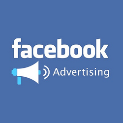 Mobile App Deep Linking and Facebook Advertising
