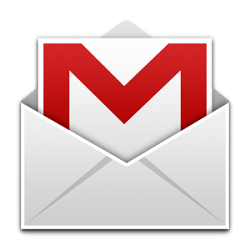 Email Marketing and Deep Linking