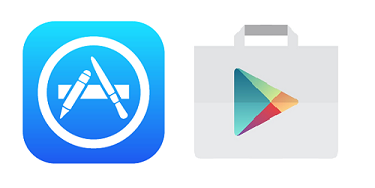 Apple iTunes SDK and Google Play SDK for Attribution