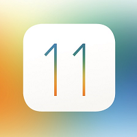 iOS 11 Mobile Marketing and Deep Linking
