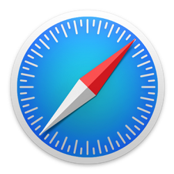 QR Code Scanner Capability iOS 11