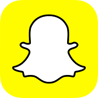 Snapchat Deep Linking with URLgenius