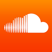 Deep Linking to SoundCloud App to Track App Opens