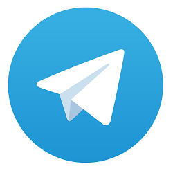 How to Deep Link to Telegram