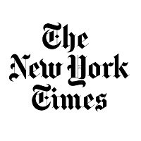 Deep Linking to the New York Times Mobile App