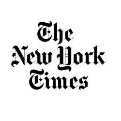 Deep Linking to the New York Times Mobile App for iOS and