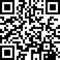URLgenius QR Code for Deep Linking to New York Times App