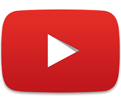 YouTube Deep Linking for Increasing Views and Engagement