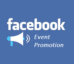 Facebook app deep linking to events