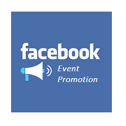 Mobile App Deep Linking to Facebook Events