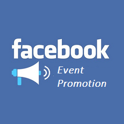 Deep Linking to Events in the Facebook Mobile App