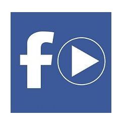 Deep Linking to Videos in the Facebook Mobile App vs. Website