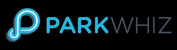 Parkwhiz Uses URLgenius Consulting