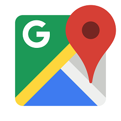 Google My Business Deep Linking