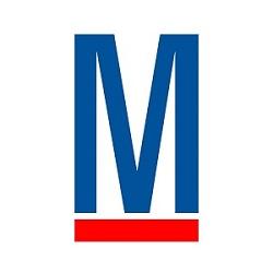 Military.com Mobile Apps and URLgenius Deep Linking