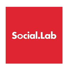 Social Lab Increases Amazon Conversion 450%