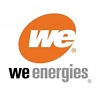 Mobile Search Marketing Case Study: We Energies and Pure Oxygen Labs