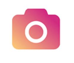 Instagram Story Camera Deep Linking