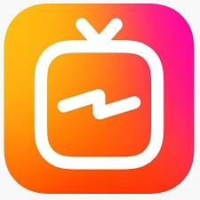 Deep Linking to IGTV Videos