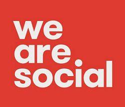 We Are Social - URLgenius Tool Review
