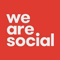 We ARe Social: URLgenius Tool Review