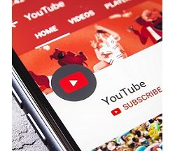 5 YouTube Best Practices That Turn Viewers into Subscribers