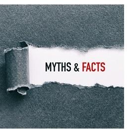 5 App Deep Linking Myths