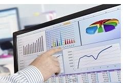 App Deep Linking Analytics