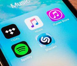 Music App Deep Linking Best Practices