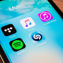 4 Ways Music Marketers Can Increase Mobile Conversion