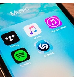 App Deep Linking Best Practices for Music Apps