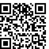 Deep Link QR Code to Snapchat Lens