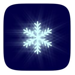 App Deep Linking to Instagram Filters