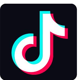 App Deep Linking to TikTok Profiles and Videos