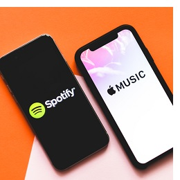 How to Create One App Deep Link that Opens iTunes on iOS and Spotify on Android