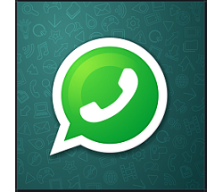 How to Create a WhatsApp Deep Link with a Pre-Populated Message