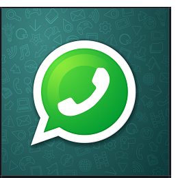 How to Create a Deep Link to Whats App with a Pre-Populated Message