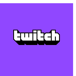 How to use app deep linking to increase Twitch followers