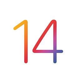 iOS 14 IDFA and Permission Tracking