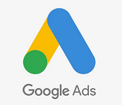 App Deep Linking and Adwords Paid Search Campaigns
