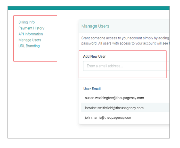 App Deep Linking for Agencies Across Multiple Clients