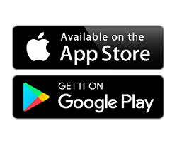 Single App Store Link with Attribution