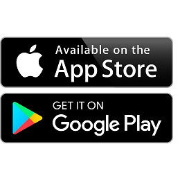 How to attribute iOS App Store or Google Play app installs
