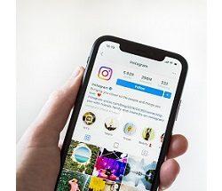 7 Ways to Increase Your Instagram ROI