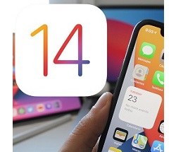 iOS 14: Shift Focus to Organic App Install Strategies While You Have Time