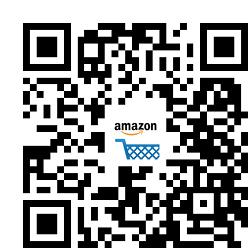 Amazon QR Code