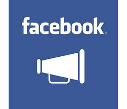 App Deep Linking into Specific Facebook Posts