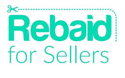 Rebaid for Sellers